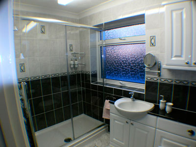 Bathroom Installation Services across Colchester & Ipswich